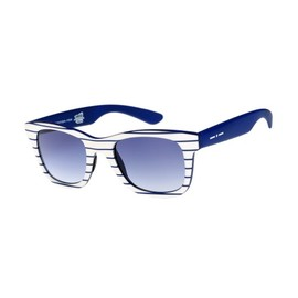 "ITALIA INDEPENDENT X COLETTE ""Art Drive Thru"" Sunglasses - ITALIA INDEPENDENT X COLETTE ""Art Drive Thru"" Sunglasses"