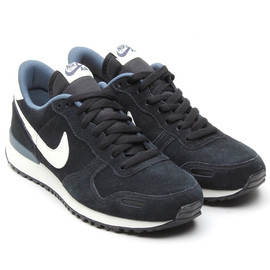 Nike - NIKE AIR VORTEX LEATHER