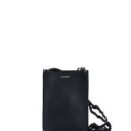 JIL SANDER - tangle bag