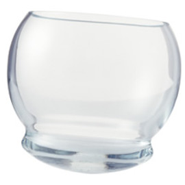 Liqueur glass - 2 pcs.