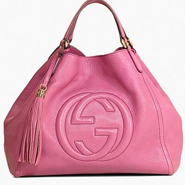 Gucci - Women's Cruise Bags - 2012