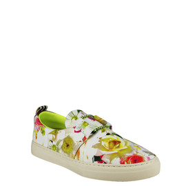 MSGM - 2013/SS sneakers