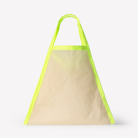 Maharam - Three Bag Large by Konstantin Grcic