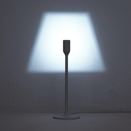 YOY - table light