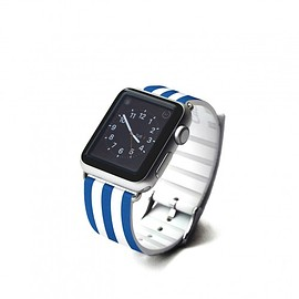 Casetify, colette - Bracelet For Apple Watch