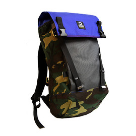 FREDRIK PACKERS - MOUNTAIN PACK