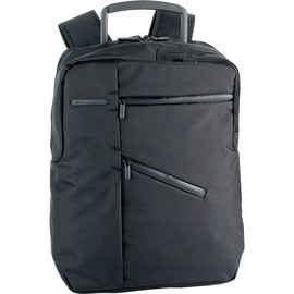 LEXON - CHALLENGER BACK PACK / LAPTOP