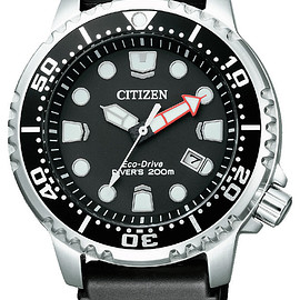 Citizen - BN0156-05E