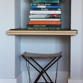 AD-Ingenious-DIY-Project-Ideas-For-Small-Spaces-16