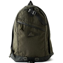 GREGORY - GREGORY×Pilgrim Surf+Supply / 別注 Day Pack