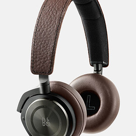 Bang & Olufsen - BeoPlay H8