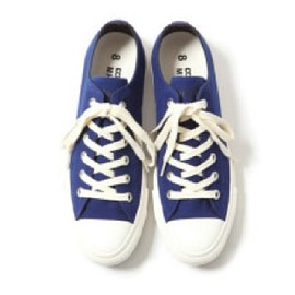 MHL. - ALL STAR MHL. OX / BLUE