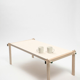 Chotto chair