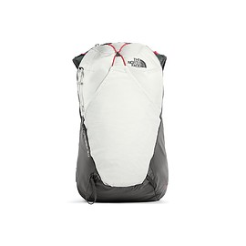 THE NORTH FACE - CHIMERA 24 BACKPACK