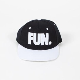 fun - 写真: Just added a new hat to the web store: http://bit.ly/RYfEKM