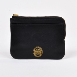 Acne - Acne Switzerland Pouch Black