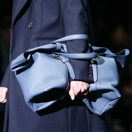 Gucci - Gucci details | Fall 2014 Menswear Collection