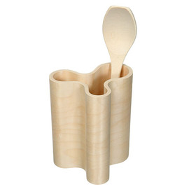 majamoo - Utensil Holder