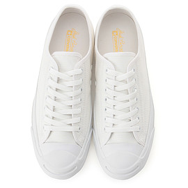 CONVERSE - JACK PURCELL SEERSUCKER-STRIPE