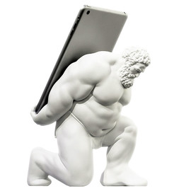 VENUS OF CUPRTINO - HERCULES XIII - Universal Tablet Stand