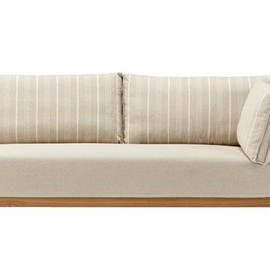 ACTUS - POTHOS2 SOFA 1ARM