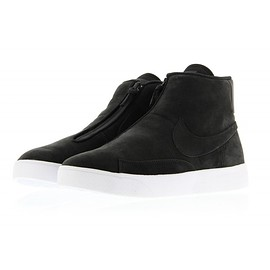 NikeLab - Blazer Advanced - Black/Black/White