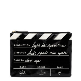 kate spade NEW YORK - CINEMA CITY GIA