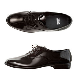 American Apparel, Gateway Shoes - Men's Dancing Shoe