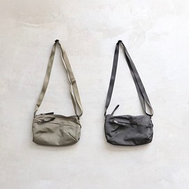 THE NORTH FACE - Electra Tote - S