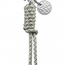 LOUIS VUITTON, Christopher Nemeth - Rope Keyring x Christopher Nemeth