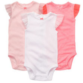 carter's - 3-pack Sleeveless Bodysuits