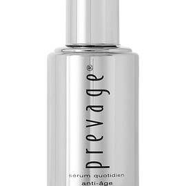 Elizabeth Arden - PREVAGE® Anti-Aging + Intensive Repair Daily Serum, 30ml