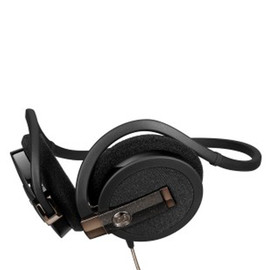 Sennheiser - Headphone
