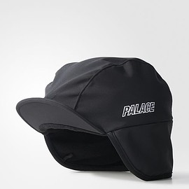 adidas originals, Palace Skateboards - Palace Hat