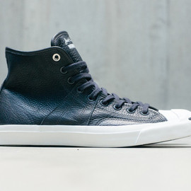 NEIGHBORHOOD x Converse - First String 2013 Holiday Collection