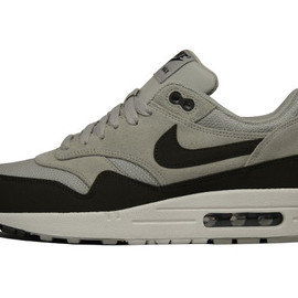 Nike Sportswear - Air Max 1 2012 Holiday Collection