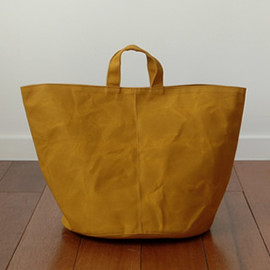 Holder Tote