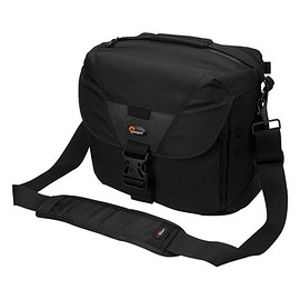 Lowepro - Stealth Reporter D400 AW