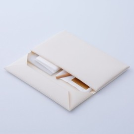 Katamaku - Document case