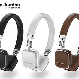 harman/kardon - ハーマンカードン SOHO WIRELESS