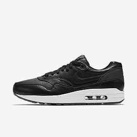 NIKE - NikeLab Air Max 1 Pinnacle