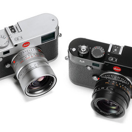 Leica - M 100 years