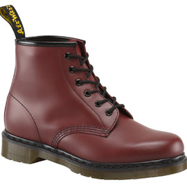 Dr.Martens - 101 6Eye Boot