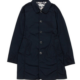 nonnative for B印 YOSHIDA (GS) - ROVER COAT
