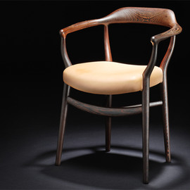 Finn Juhl - Arm Chair