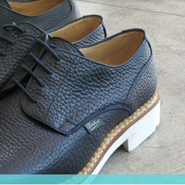 paraboot - perriand