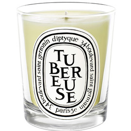 """Diptyque - Candle """"Tubereuse"""""""
