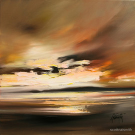 Scott Naismith - Warm Light2