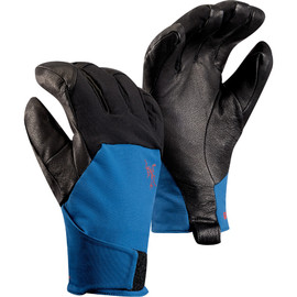 Arc'teryx - 'Zenta LT' Waterproof Gloves