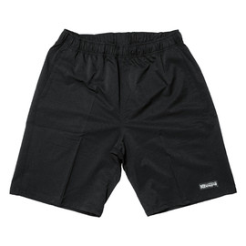 ONEHUNDRED ATHLETIC - 100A 7inch ALL FIELDS MESH SHORTS